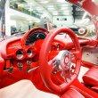 image Pogea_Racing_C1_Corvette_12.jpg