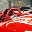 image Pogea_Racing_C1_Corvette_19.jpg
