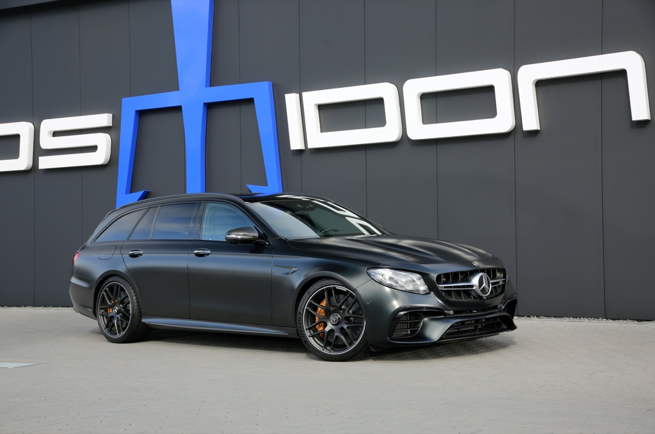 posaidon-mercedes-amg-e63s-4matic-estate-s213-rs-830-2019-750-002.jpg