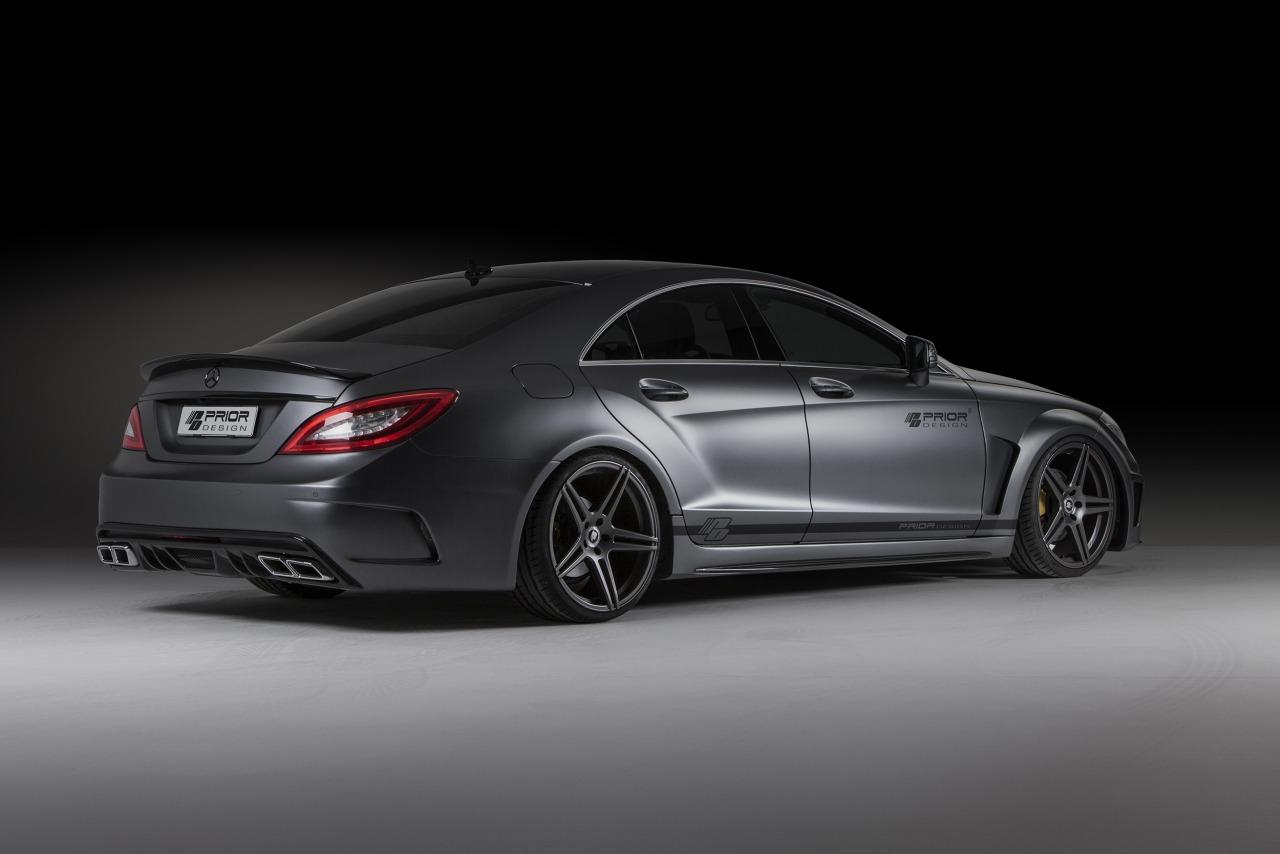 Mercedes-CLS-Prior-Design-01.jpg