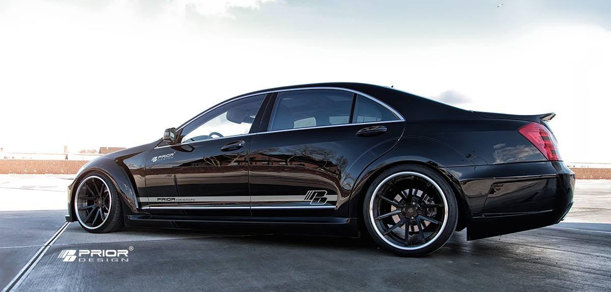 Mercedes-S-Klasse-Prior-Design-W222-01.jpg