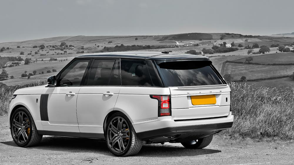 Kahn-Design-Range-Rover-Vogue-2013-1.jpg