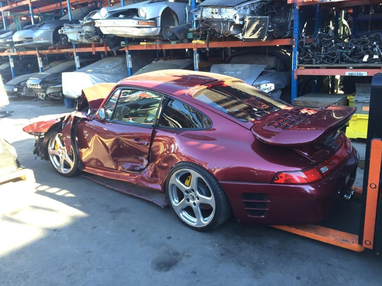 RUF-993-Turbo-R-crash-001.jpg