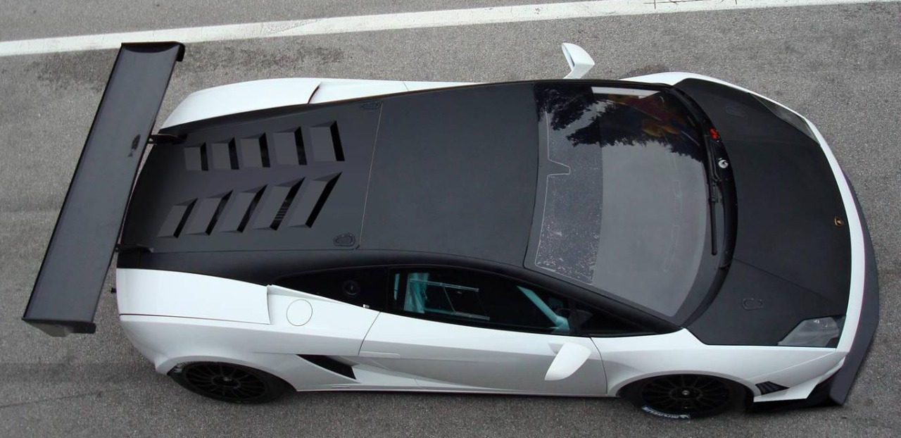 2011_Lamborghini_Gallardo_GT3_Reiter-1.jpg