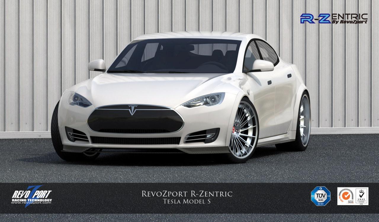 Revozport-Tesla-Model-S-001.jpg
