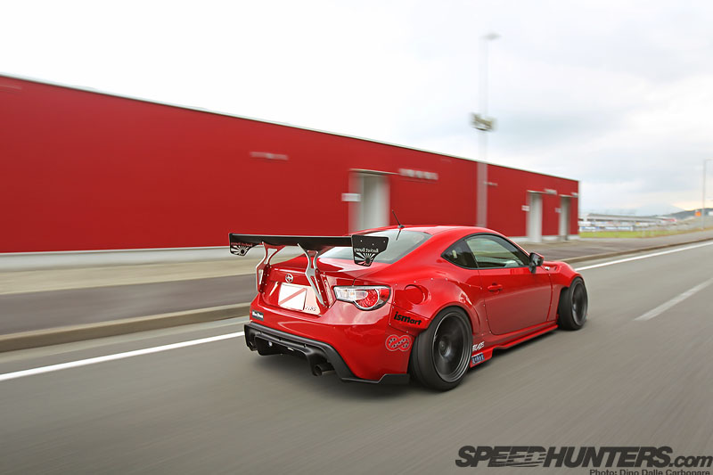 Rocket-Bunny-Scion-Toyota-001.jpg