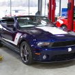 image Ford_Mustang_Roush_Stage3_10.jpg