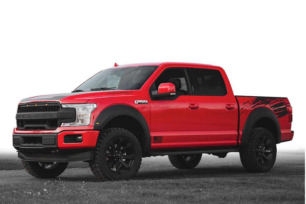 001-roush-f150-ford.jpg