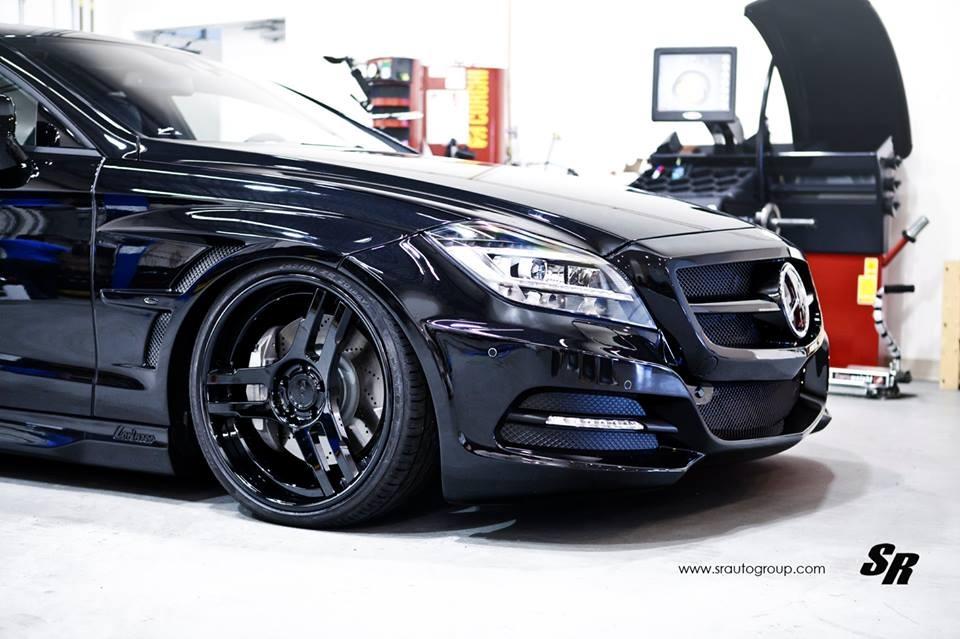 Mercedes-CLS-SR-Auto-01.jpg