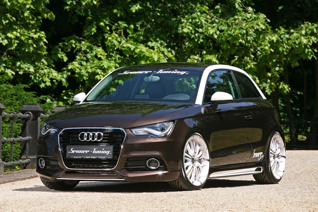 Audi_A1_Senner_2012_01.jpg