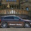 image Audi_Q5_Senner_02.jpg