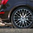 image Audi_Q5_Senner_03.jpg
