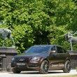 image Audi_Q5_Senner_10.jpg