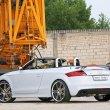 image Audi_TT-RS_Senner-06.jpg