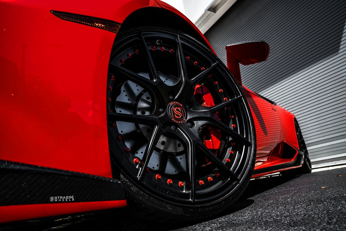 strasse-wheels-lamborghini-huracan-lp580-2-red-1.jpg