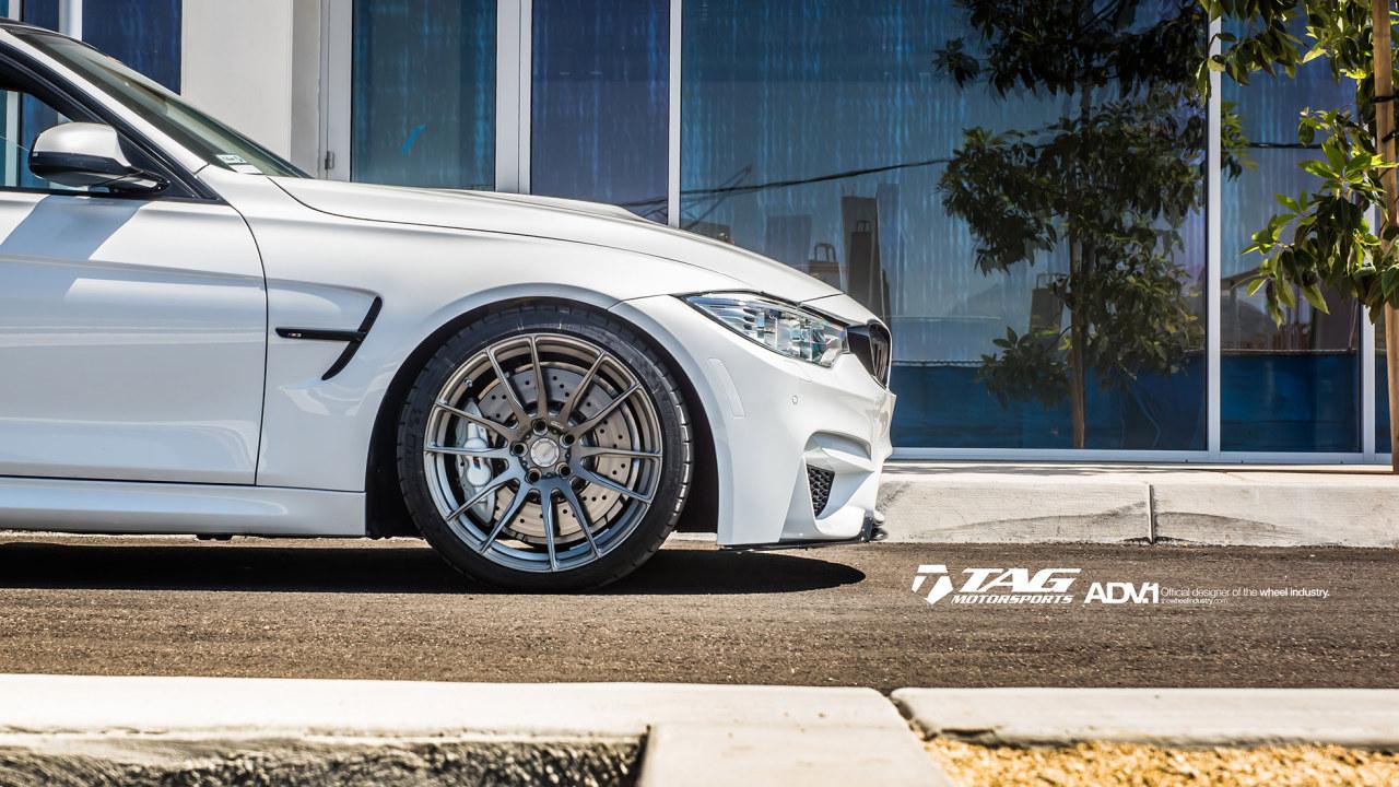 BMW-M3-F80-Tag-001.jpg