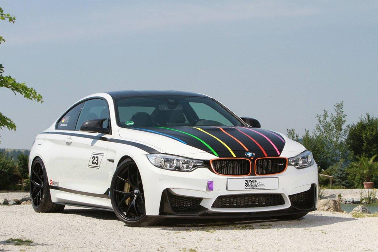 TVW-BMW-M4-championship-edition-01.jpg