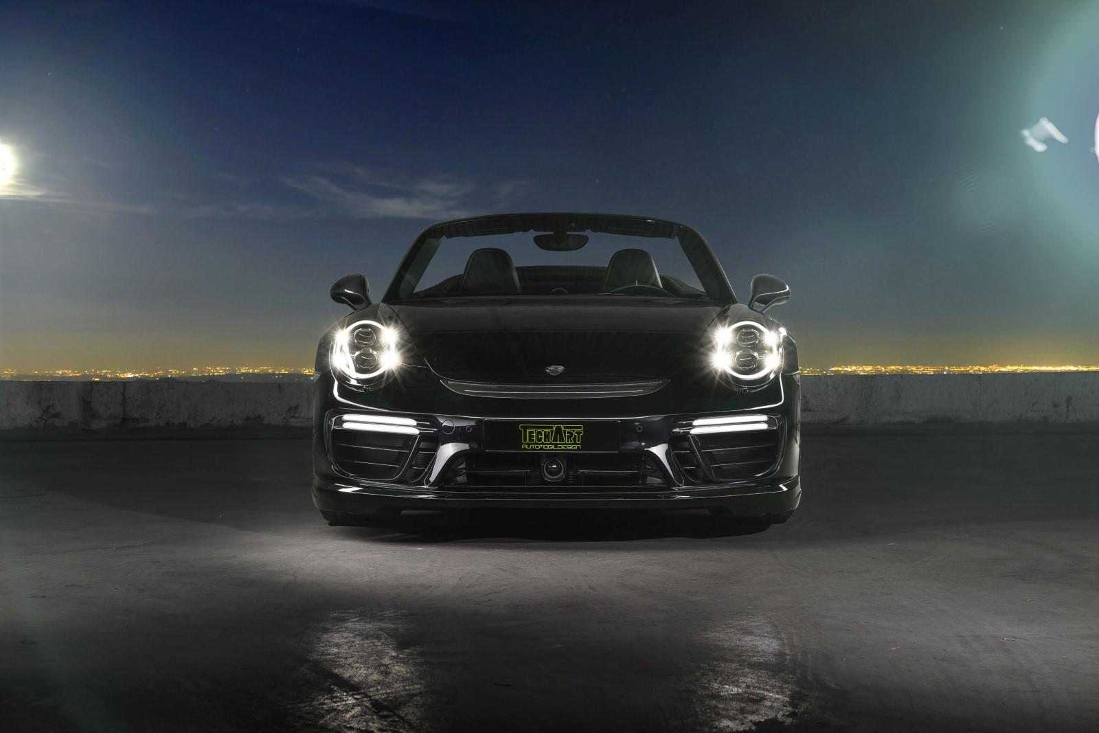 TechArt-Porsche-991-2-Turbo-S-cabrio-001.jpg