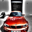 image TechTec_BMW_1M_Coupe_04.jpg