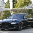 image BMW_7_Lang_TuningWerk_005.jpg