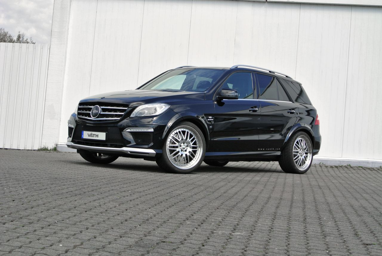 Mercedes-ML63-AMG-Vath-V63RS-01.jpg