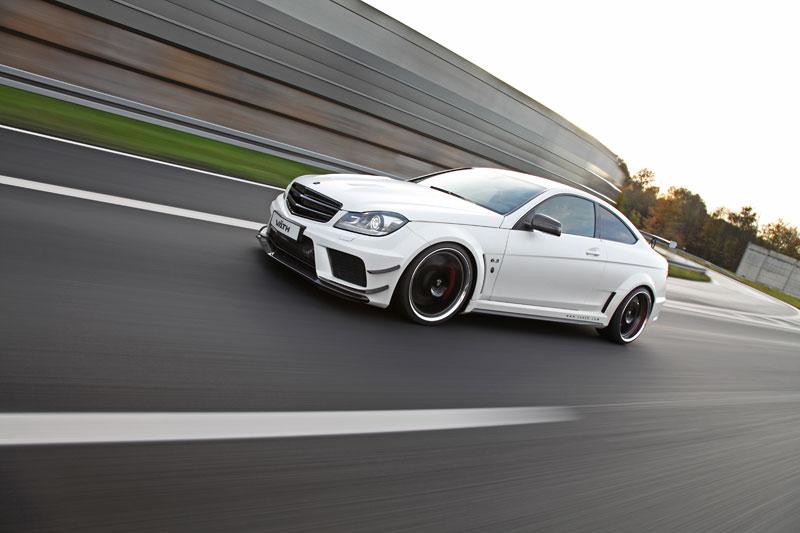 VATH-V63-Coupe-Black-Series-01.jpg