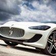 image Maserati_Granturismo_MC_Stradale_Vellano_14.jpg