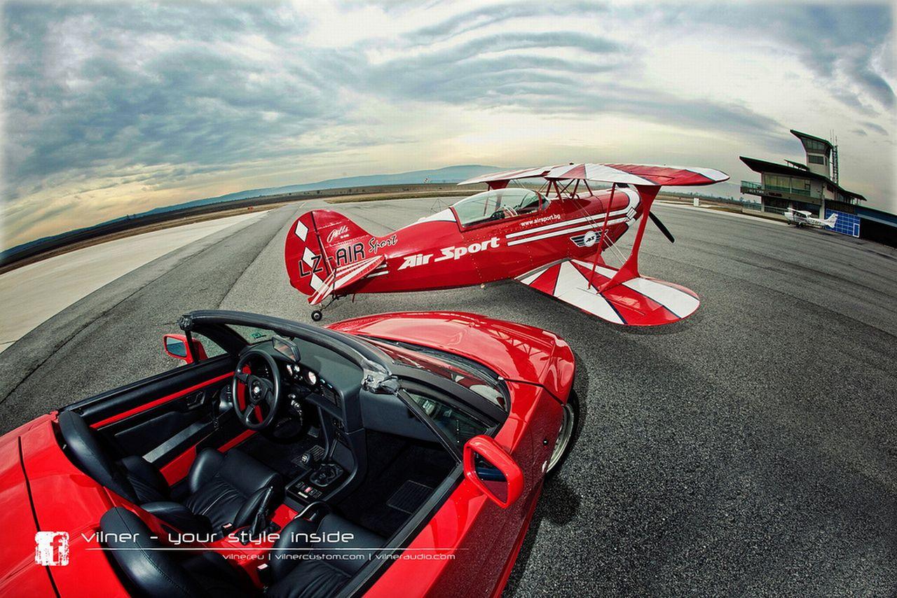 Alfa-Romeo-RZ-Vilner-01.jpg