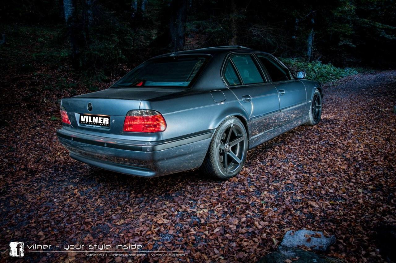 BMW-750i-E38-Vilner-01.jpg