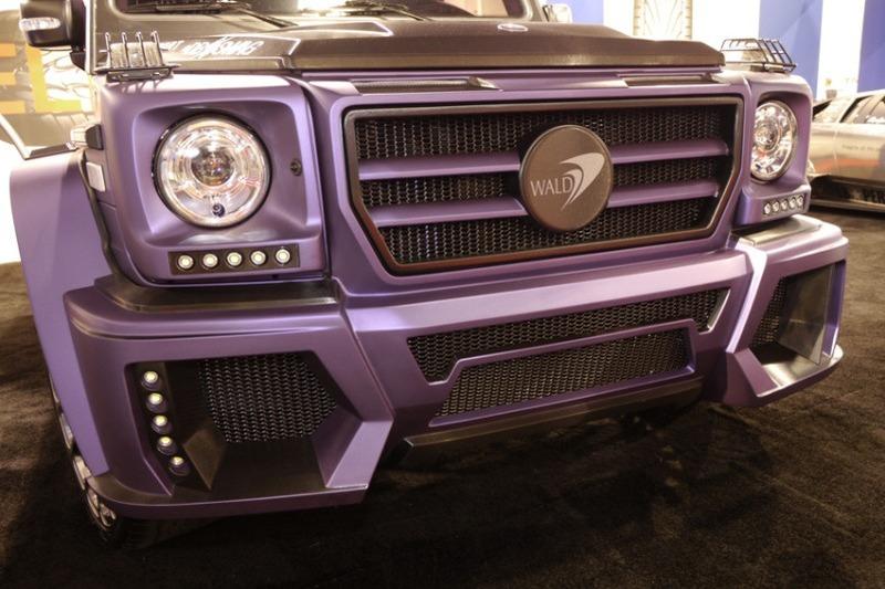 Mercedes-G55-Black-Bison-Wald-Paars-01.jpg