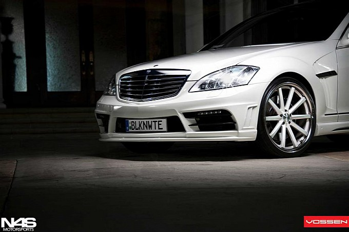 Wald_Mercedes_Benz_S63_AMG_Black_Bison_01.jpg