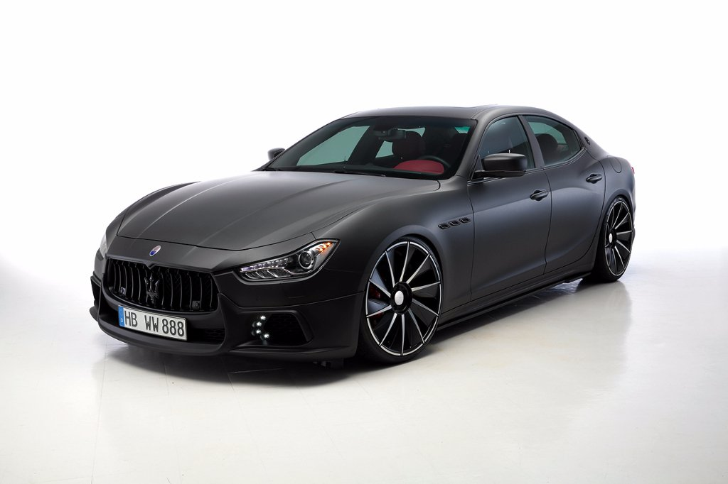 wald-international-maserati-ghibli-tuning-.jpg
