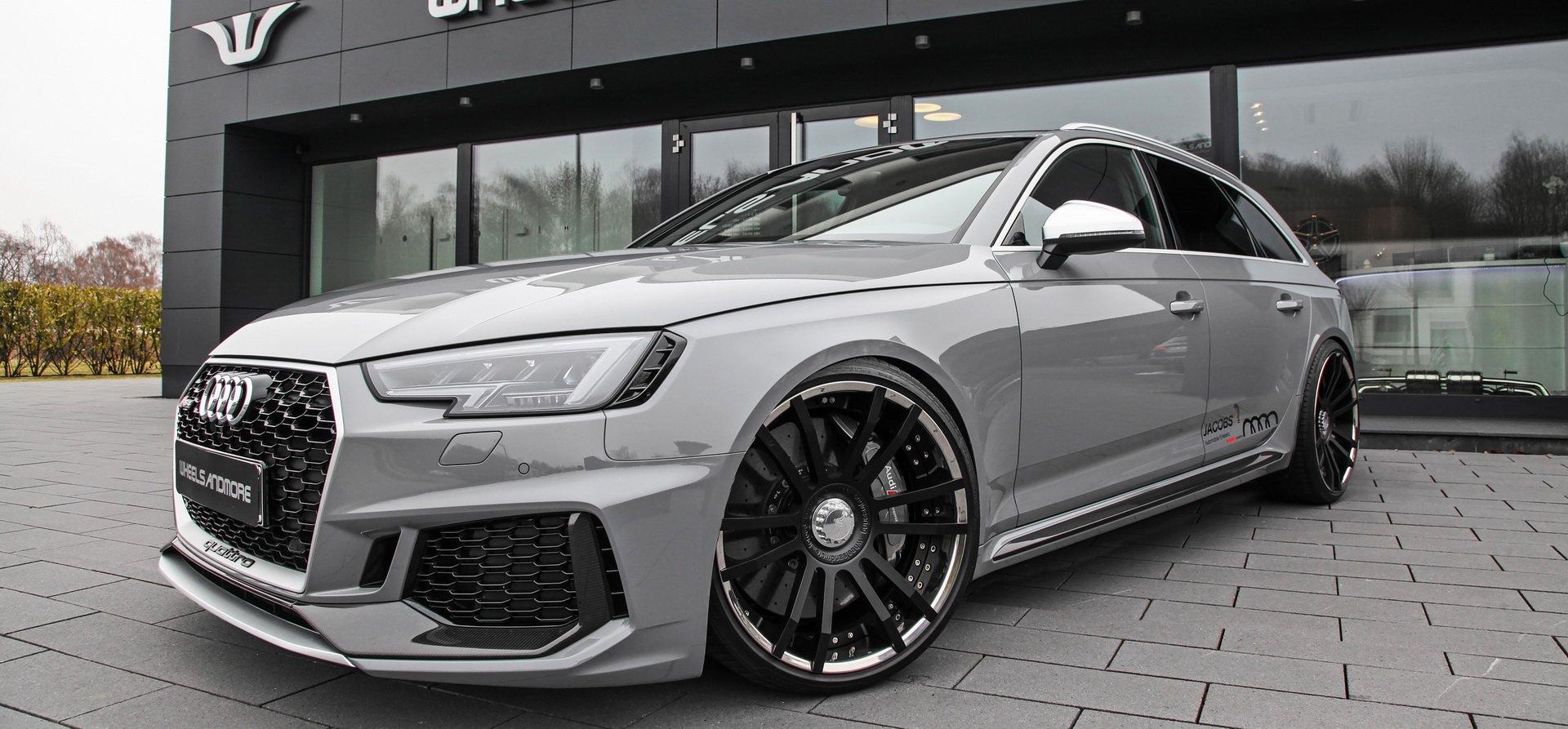 audi-rs4-avant-b9-wheelsandmore-grey-tuning-2018-1.jpg