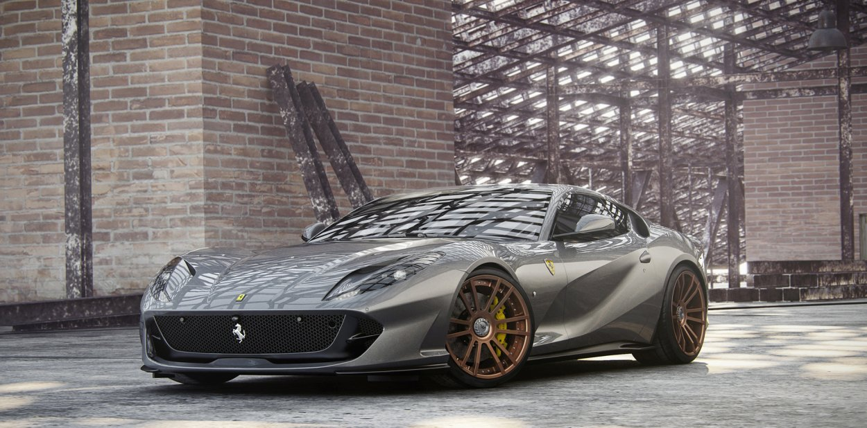 Wheelsandmore-Ferrari-812-001.jpg