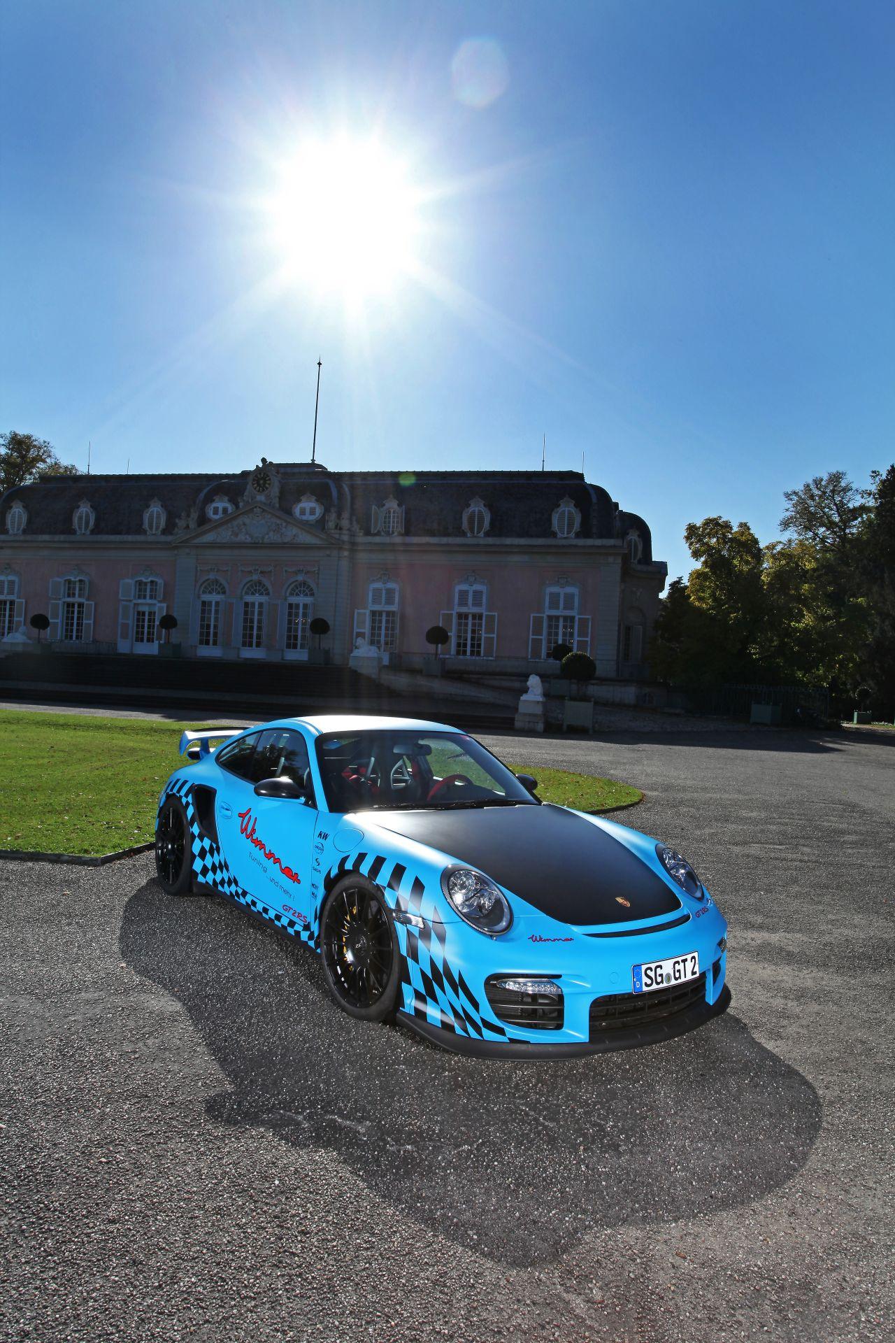 Wimmer-Porsche-911-GT2-RS-blauw-01.jpg