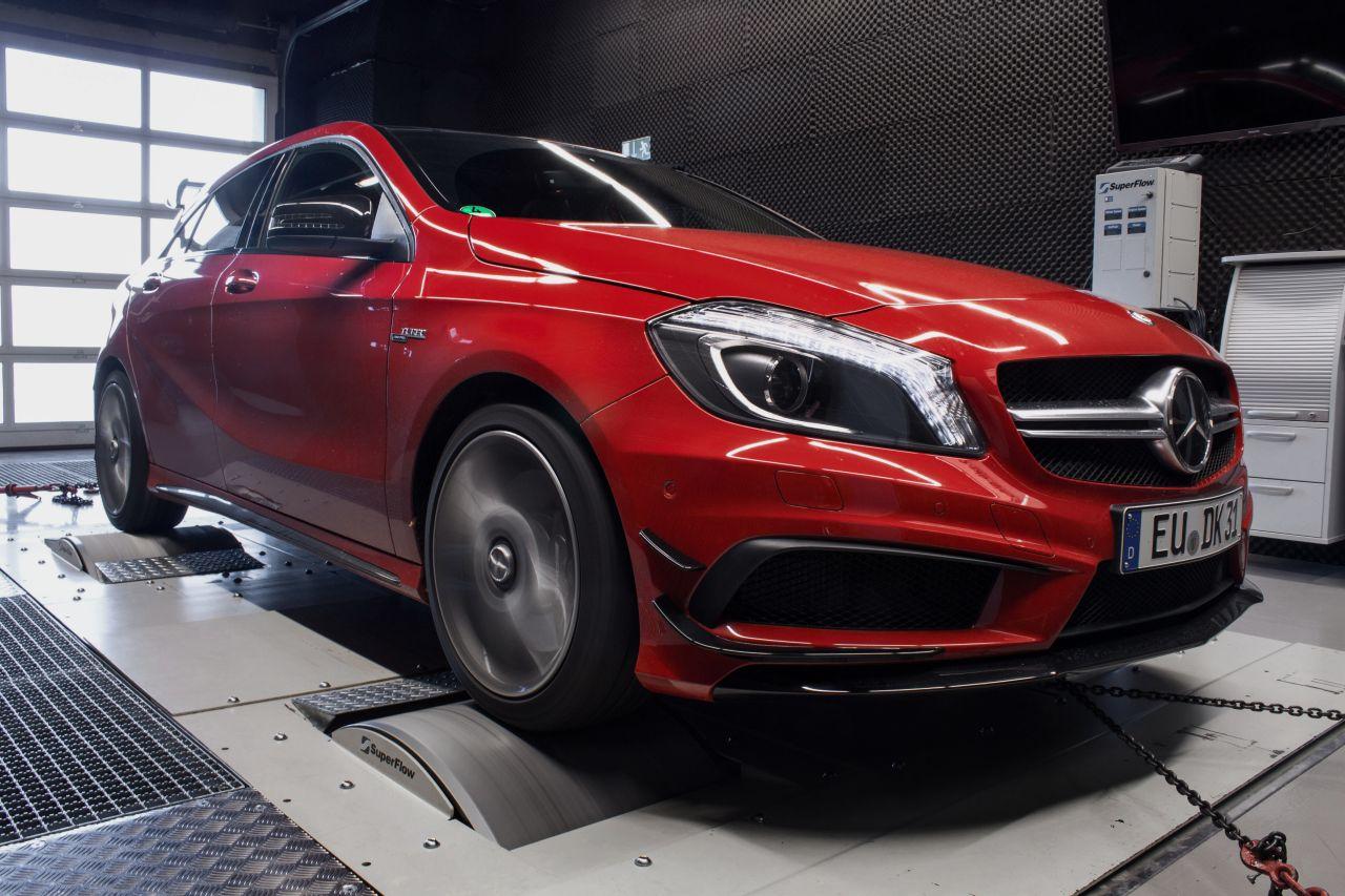 Mercedes-A45-AMG-Mcchip-01.jpg