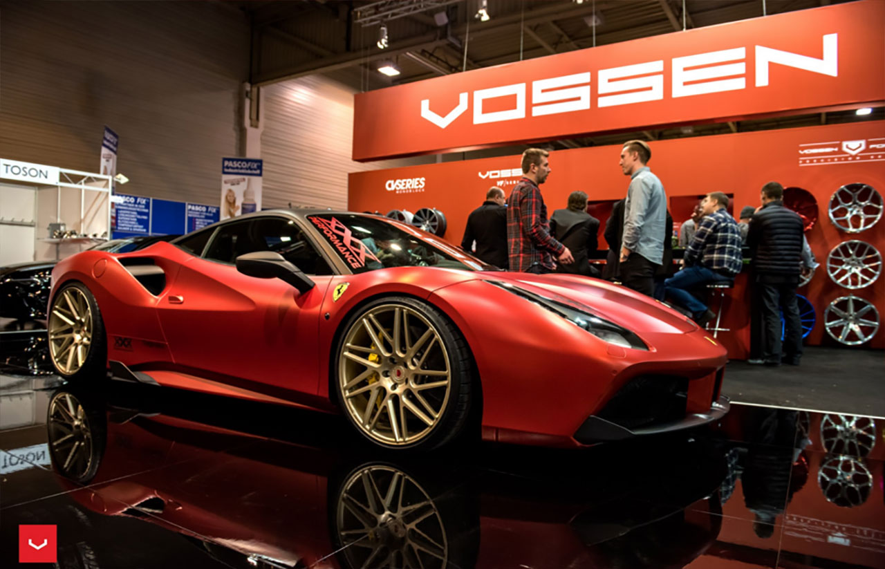 xxx-performance-ferrari-488-gtb-vossen-wheels-001.jpg