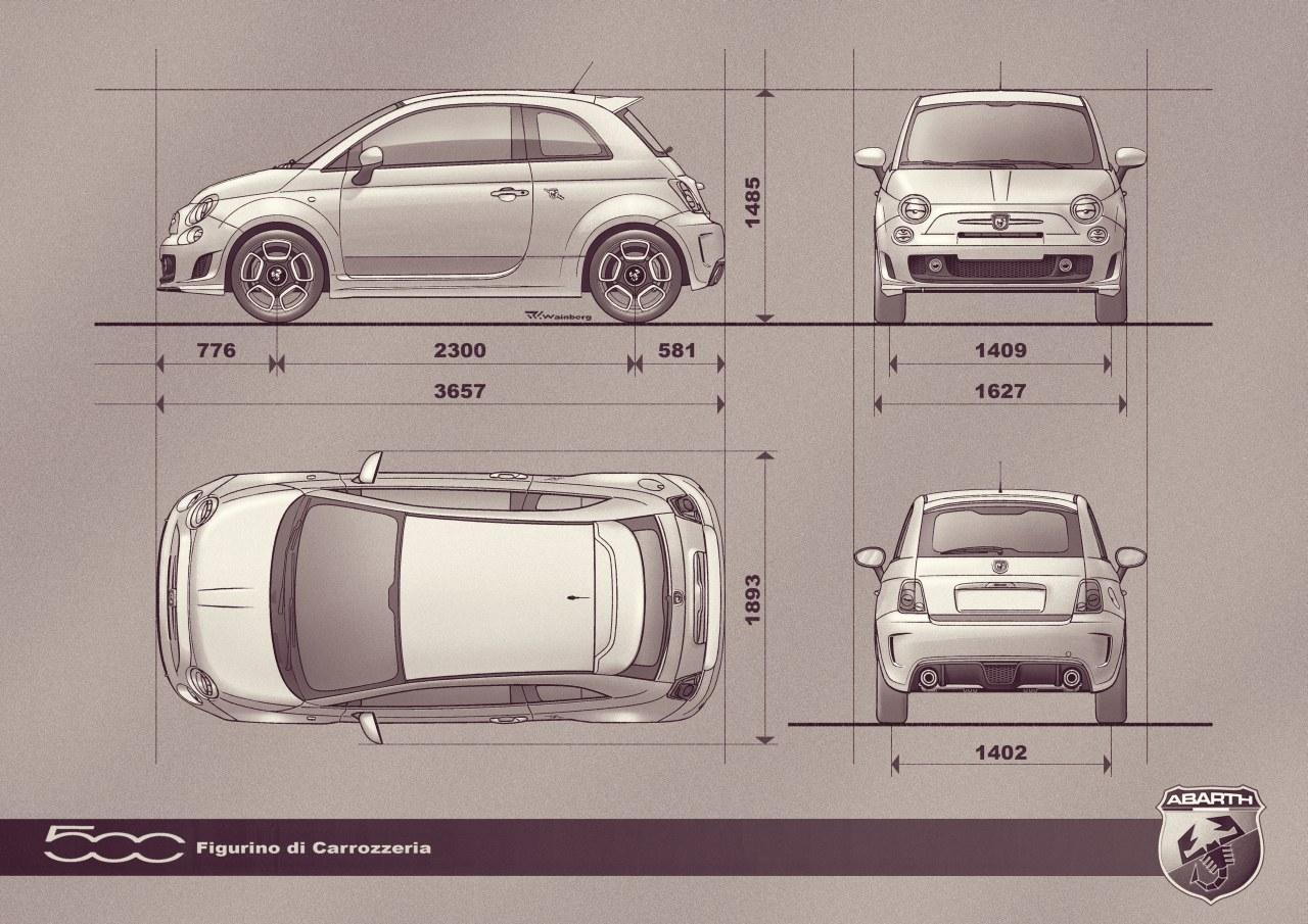 Fiat_500_Abarth.jpg