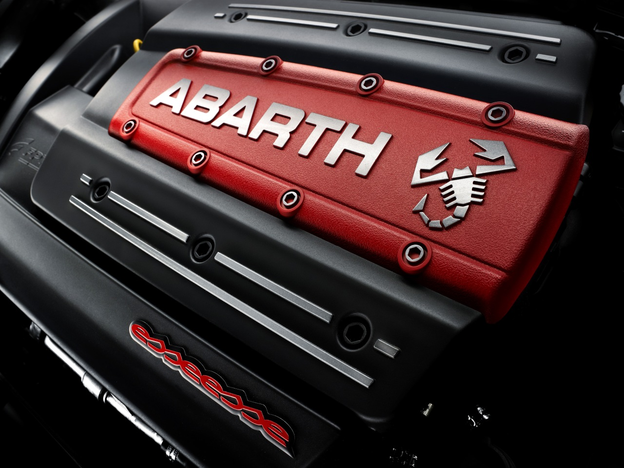 Fiat_Abarth_Punto_EVO_SS_01.jpg