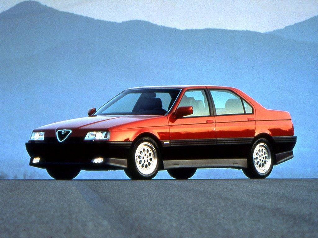 Alfa-Romeo-164-Q4-youngtimer-1.jpg