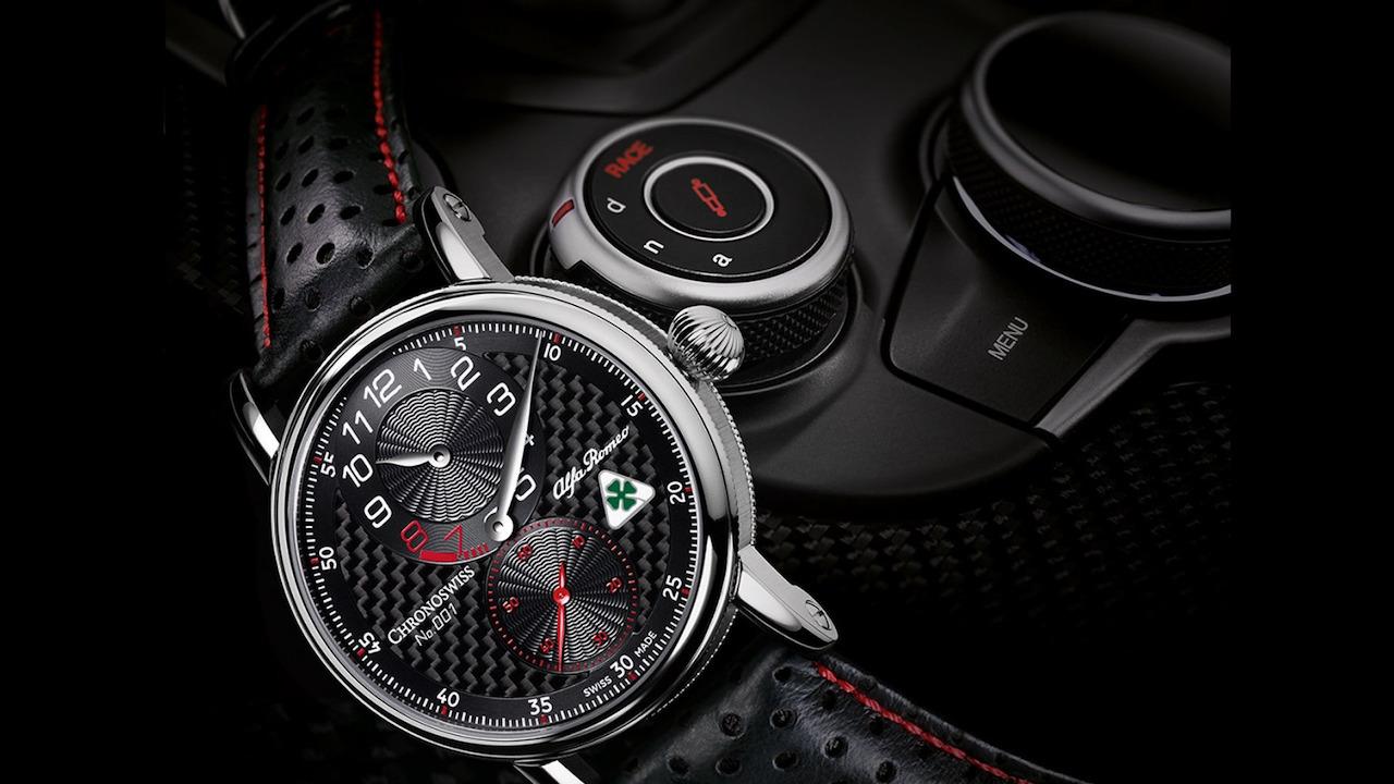 alfa-giulia-q-horloge-10000.jpg