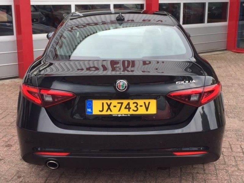 Alfa-Romeo-Giulia-diesel-Marktplaats-01.jpg