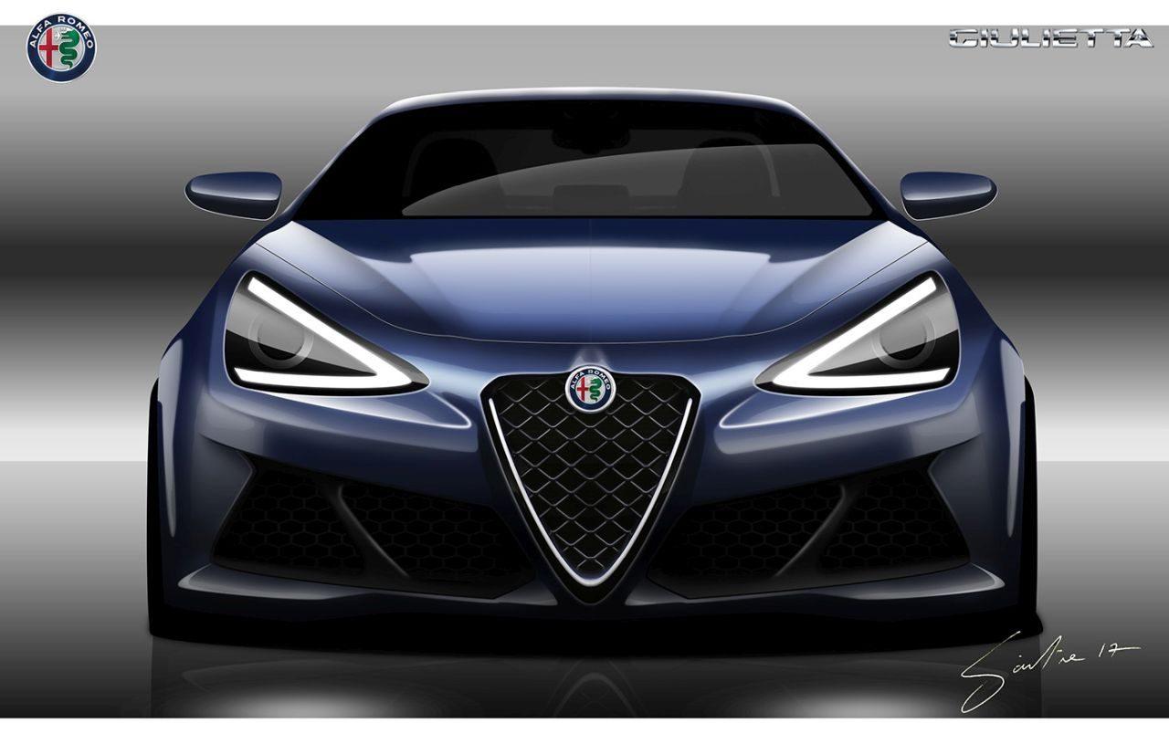 Alfa-Romeo-Giulietta-photoshop-01.jpg