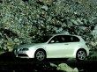 image Alfa_Romeo_147_GTA_24.jpg