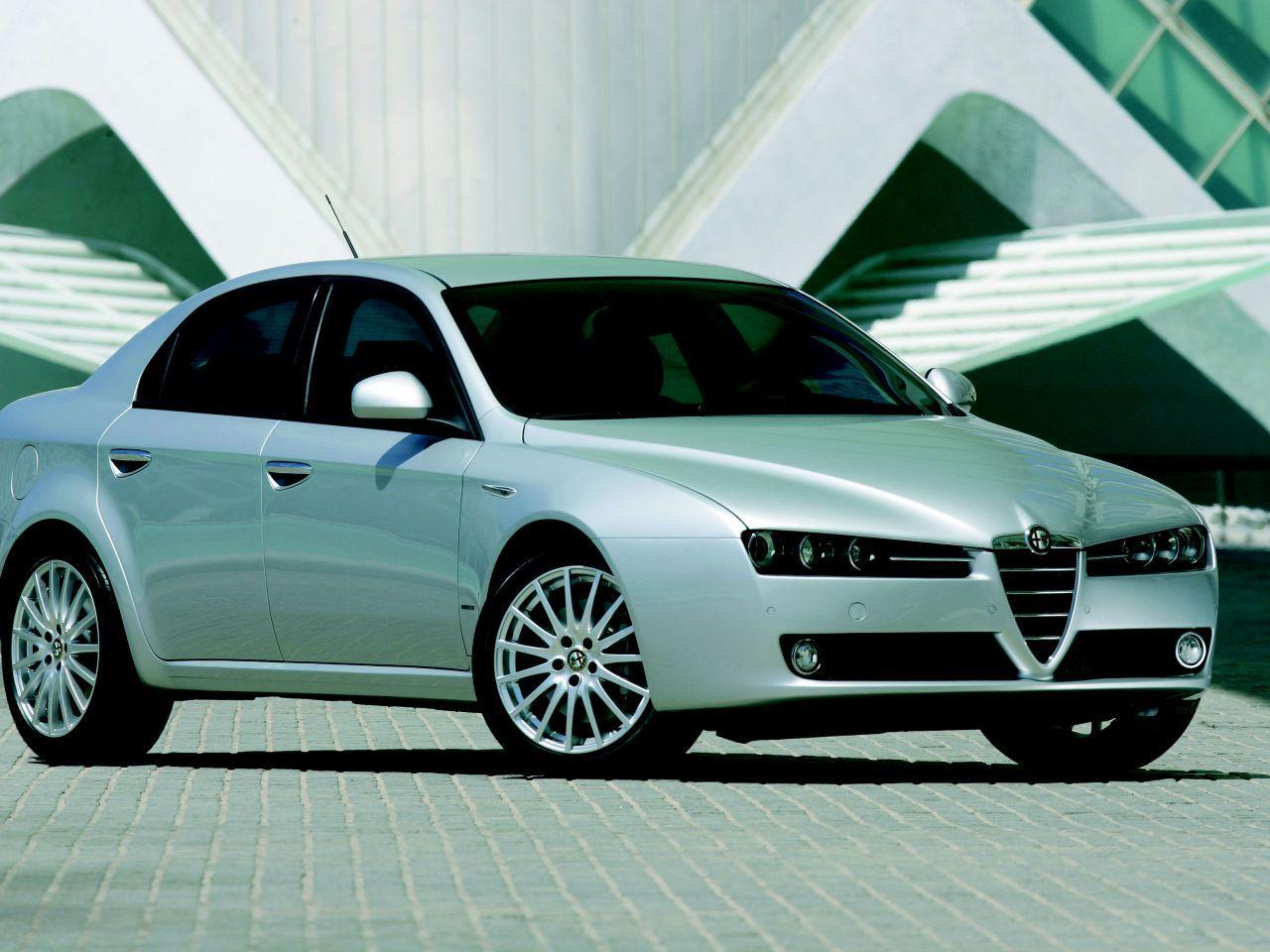Alfa_Romeo_159.jpg