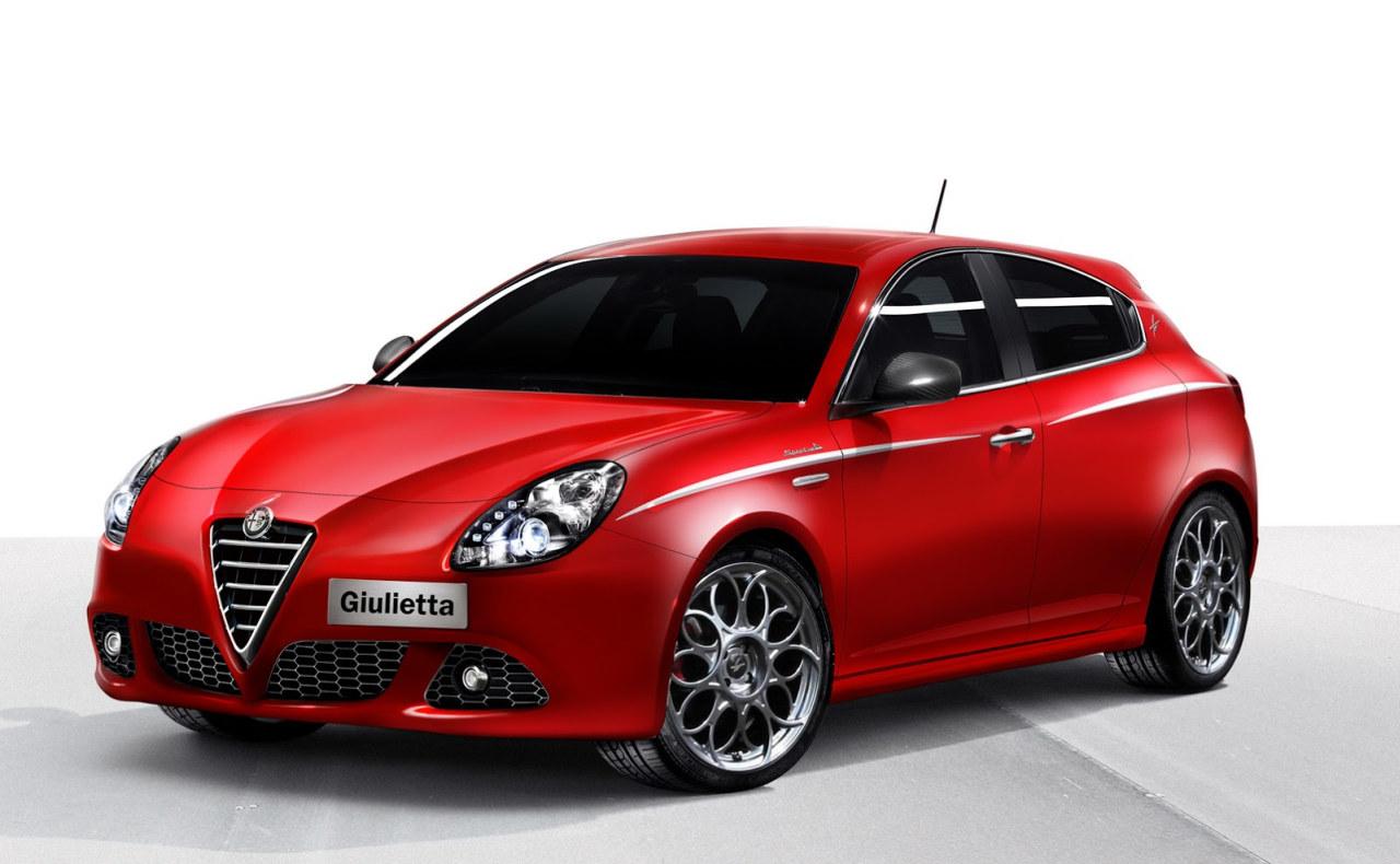 Alfa-Romeo-Giulietta-Ken-O-001.jpg