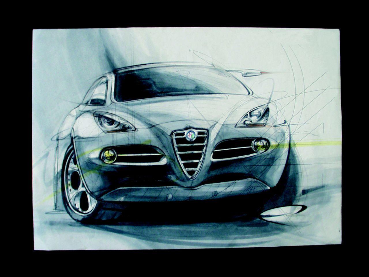 Alfa_Romeo_Kamal.jpg