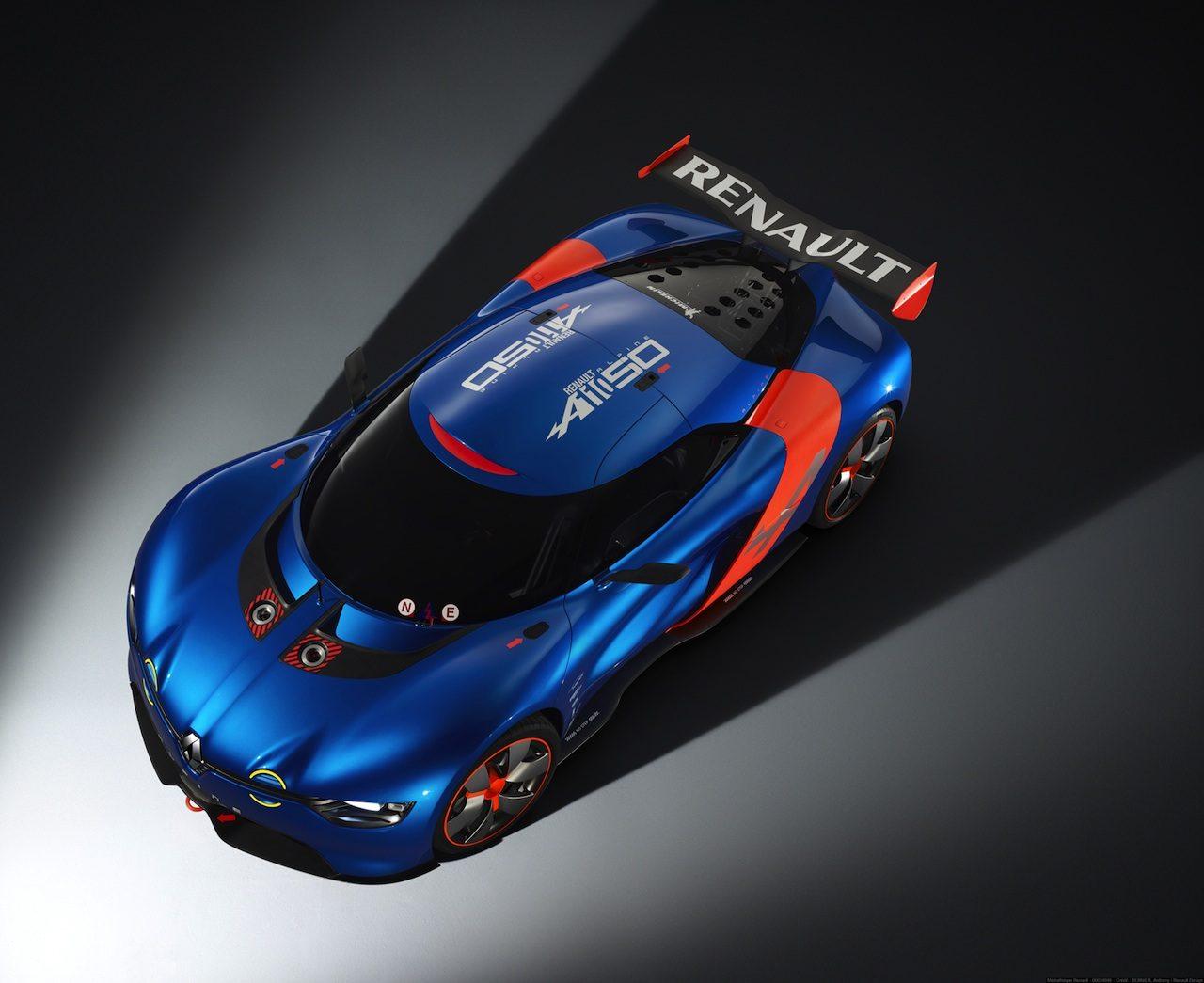 Renault-Alpine-A110-50-01.jpg