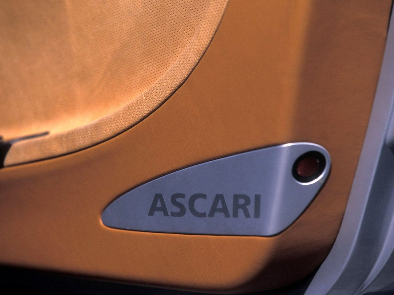 Ascari_KZ1.jpg