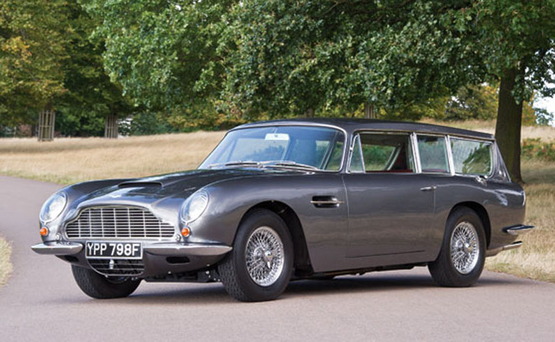 aston-db6-shooting-brake-01.jpg